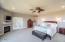 6015 Pacific Overlook Drive, Neskowin, OR 97149 - Master Bedroom