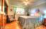 261 SE View Dr, Newport, OR 97365 - Bedroom 1a