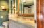 261 SE View Dr, Newport, OR 97365 - Guest Bath 1