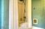 261 SE View Dr, Newport, OR 97365 - Guest Bath 2