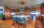 261 SE View Dr, Newport, OR 97365 - Kitchen 1