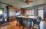 261 SE View Dr, Newport, OR 97365 - Kitchen 2