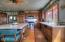 261 SE View Dr, Newport, OR 97365 - Kitchen 4