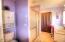 261 SE View Dr, Newport, OR 97365 - Unit B Bathroom
