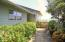 261 SE View Dr, Newport, OR 97365 - Yard Walkway