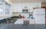 48250 Breakers Blvd, 11, Neskowin, OR 97149 - Kitchen w/ Quartz countertops