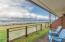 48250 Breakers Blvd, 11, Neskowin, OR 97149 - Oceanfront Patio