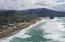48250 Breakers Blvd, 11, Neskowin, OR 97149 - Miles of beach to explore