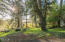 3575 Ridge Rd, Otis, OR 97368 - Ocean Views