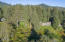 3575 Ridge Rd, Otis, OR 97368 - Areal to the east