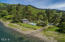 3575 Ridge Rd, Otis, OR 97368 - Private boat launch