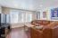 1235 NE Lakewood Dr, Newport, OR 97365 - Bedroom 3