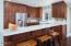 1235 NE Lakewood Dr, Newport, OR 97365 - Kitchen