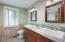 1235 NE Lakewood Dr, Newport, OR 97365 - Master Bedroom