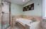 1235 NE Lakewood Dr, Newport, OR 97365 - Half Bath