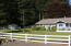 8295 Highway 20, Toledo, OR 97391 - Ext front yard