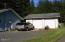 8295 Highway 20, Toledo, OR 97391 - Garage & shop