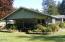 8295 Highway 20, Toledo, OR 97391 - Back porch