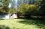 8295 Highway 20, Toledo, OR 97391 - Yard 10