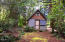 11534 SE Cascara St, South Beach, OR 97366 - Cabin3