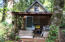 11534 SE Cascara St, South Beach, OR 97366 - CabinOnLot