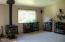 1324 NW Sunahama Pl, Seal Rock, OR 97376 - Living Room