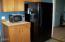 1324 NW Sunahama Pl, Seal Rock, OR 97376 - Kitchen