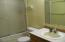 1324 NW Sunahama Pl, Seal Rock, OR 97376 - Guest Bath