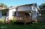 1324 NW Sunahama Pl, Seal Rock, OR 97376 - Covered Deck