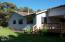 1324 NW Sunahama Pl, Seal Rock, OR 97376 - 100_5996