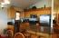 1880 NE 56th Drive, Lincoln City, OR 97367 - Kitchen