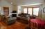 1880 NE 56th Drive, Lincoln City, OR 97367 - Living Room 2