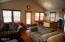 1880 NE 56th Drive, Lincoln City, OR 97367 - Living Room