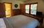 1880 NE 56th Drive, Lincoln City, OR 97367 - Bedroom 2