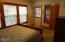 1880 NE 56th Drive, Lincoln City, OR 97367 - Bedroom 3.2