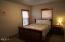 1880 NE 56th Drive, Lincoln City, OR 97367 - Bedroom 4.2