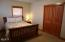 1880 NE 56th Drive, Lincoln City, OR 97367 - Bedroom 4