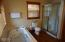 1880 NE 56th Drive, Lincoln City, OR 97367 - Master Bath 2