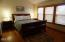 1880 NE 56th Drive, Lincoln City, OR 97367 - Master