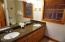1880 NE 56th Drive, Lincoln City, OR 97367 - Bathroom 1