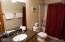 1880 NE 56th Drive, Lincoln City, OR 97367 - Bathroom 2