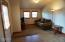 1880 NE 56th Drive, Lincoln City, OR 97367 - Sitting Room-CH