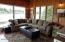 3625 NE Johns Loop, Neotsu, OR 97364 - Living room