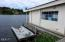 3625 NE Johns Loop, Neotsu, OR 97364 - Jet ski ramp included