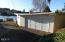 3625 NE Johns Loop, Neotsu, OR 97364 - View of  attached garage