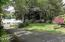 3625 NE Johns Loop, Neotsu, OR 97364 - Driveway entrance