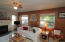 1135 SW 62nd St, Lincoln City, OR 97367 - Interior