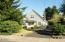 1135 SW 62nd St, Lincoln City, OR 97367 - Exterior