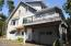 4460 Jack Pine Ave, Depoe Bay, OR 97341 - Exterior south
