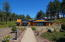 1335 SE 41st (lot 25) St, Lincoln City, OR 97367 - Resort at Bayview